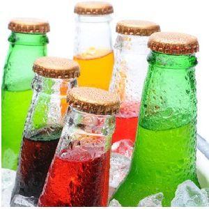 Epicerie italienne En Ligne : sodas et apérififs italiens sans alcool