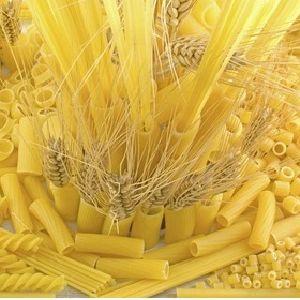 les pâtes artisanales Italiennes sur Mon Italie En Ligne