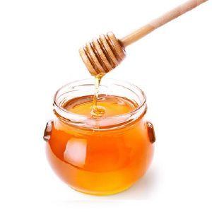 Confitures et miels sur Mon italie En Ligne