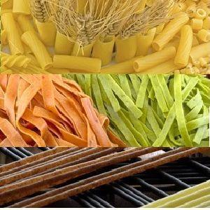 Mon Italie En Ligne : les pâtes Italiennes artisanales
