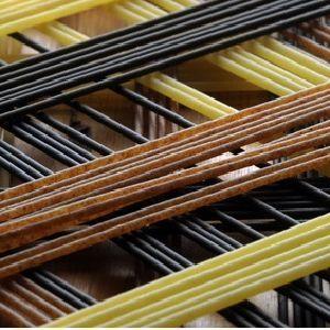 Epicerie Italienne En ligne : Les pâtes artisanales bio