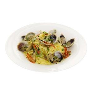 Epicerie Italienne en Ligne : sauces italiennes au poisson pour les p�tes
