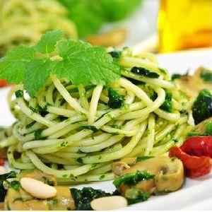 Sauces Italiennes végétariennes sur Mon Italie En Ligne