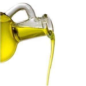 huiles d'olives extra-vierge d'Italie sur Mon Italie En Ligne